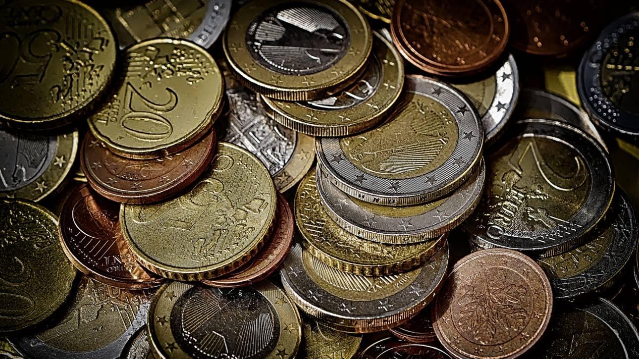 Αργή η ανάκαμψη για τις καταθέσεις των νοικοκυριών - Στα 107,6 δισ. ευρώ