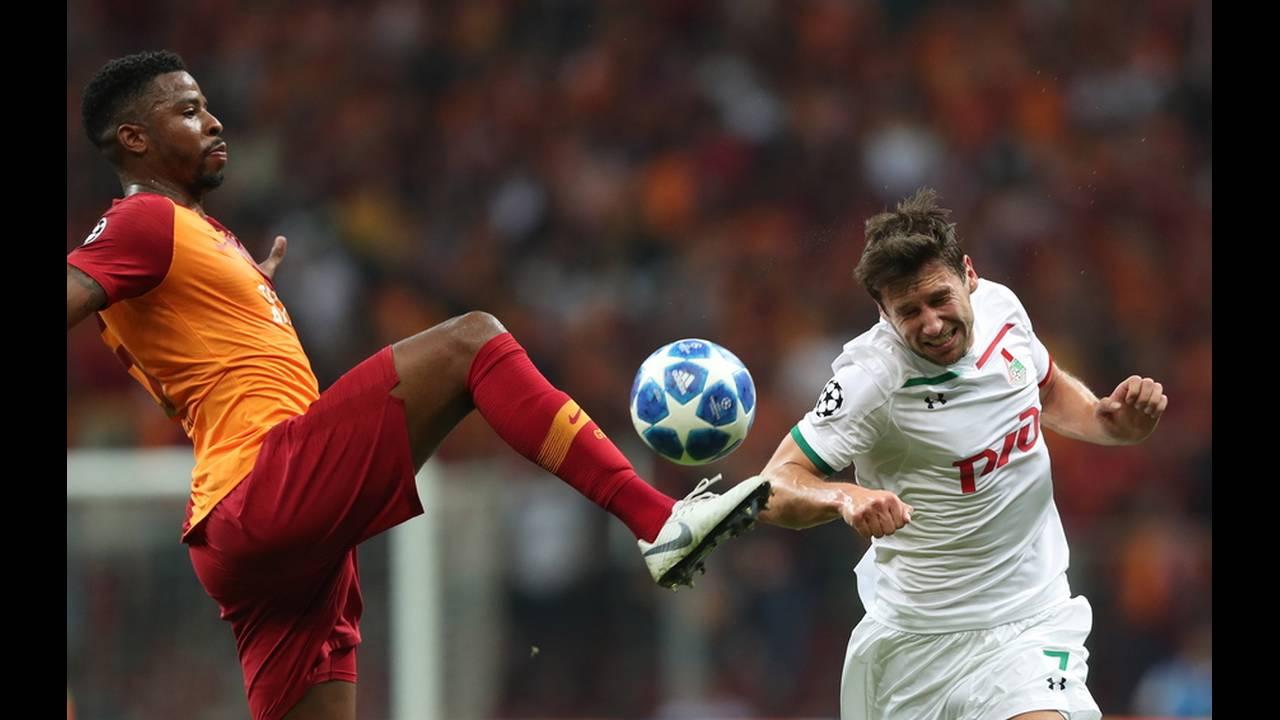 https://cdn.cnngreece.gr/media/news/2018/11/28/156314/photos/snapshot/Galatasaray.jpg