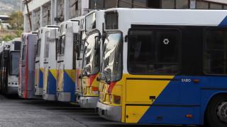 ΟΑΣΘ: Παρέμβαση εισαγγελέα για την επιστολή εργαζομένων σχετικά με τη μετακίνηση προσφύγων