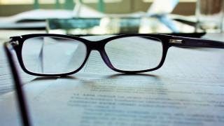 Γυαλιά οράσεως: Προσωρινή λύση δίνει ο ΕΟΠΥΥ - Πώς θα αποζημιωθούν οι ασφαλισμένοι