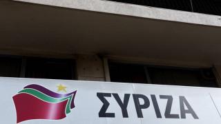 ΣΥΡΙΖΑ: Βαριά εκτεθειμένος από την ακροδεξιά κατρακύλα ο Μητσοτάκης
