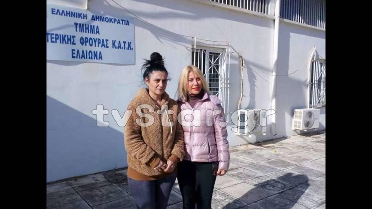 https://cdn.cnngreece.gr/media/news/2018/11/28/156345/photos/snapshot/katharistria3.jpg