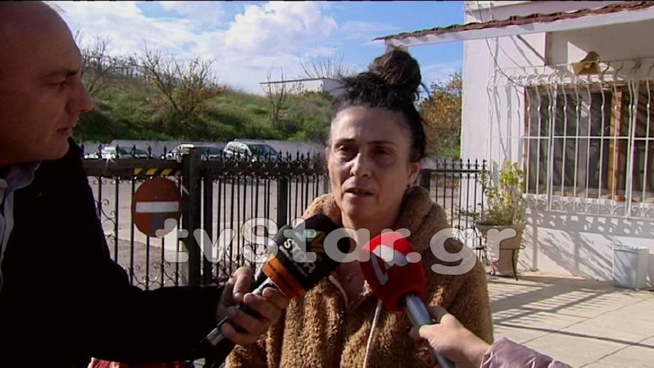 https://cdn.cnngreece.gr/media/news/2018/11/28/156345/photos/snapshot/katharistria6.jpg