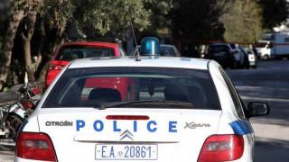 Αμαλιάδα: 59χρονος βρέθηκε απαγχονισμένος στο χωράφι του