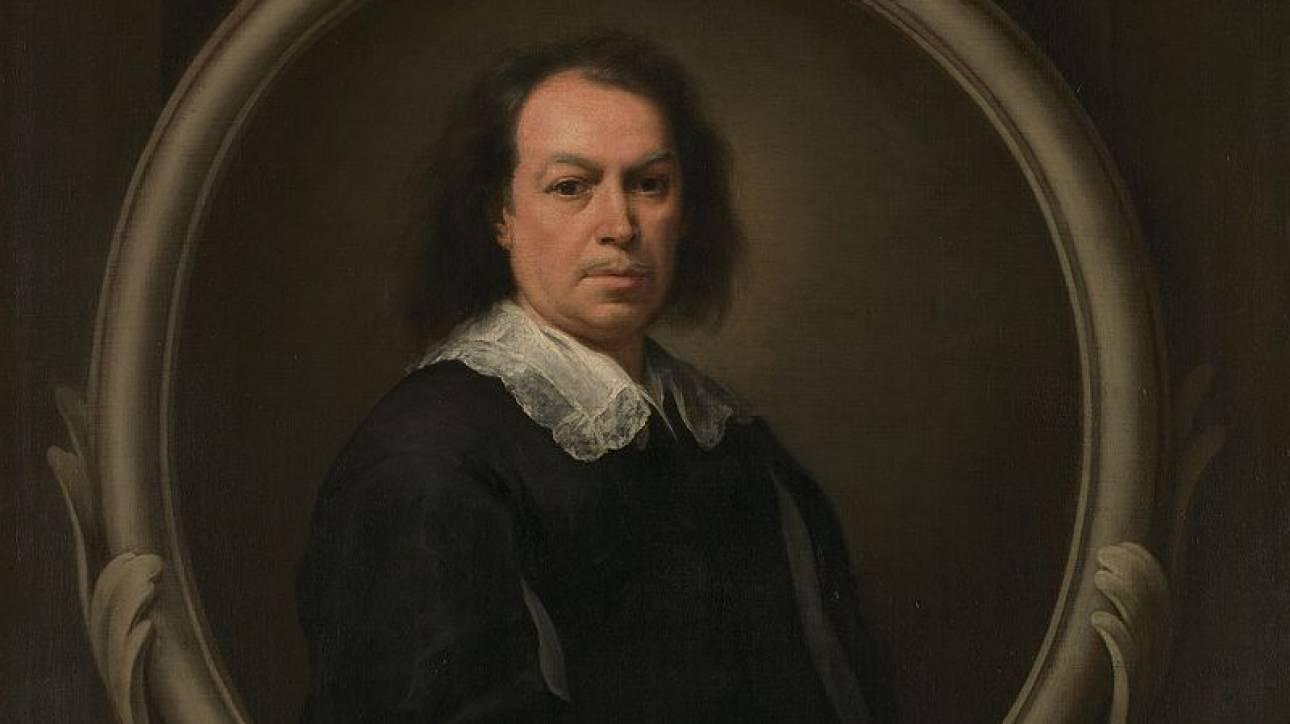Μπαρτολομέ Εστέμπαν Μουρίγιο: To Doodle της Google γιορτάζει τα 400ά γενέθλια του Ισπανού ζωγράφου