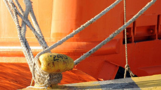 Σε ποια λιμάνια είναι «δεμένα» τα πλοία λόγω της κακοκαιρίας