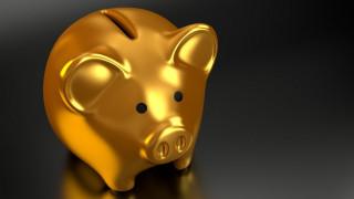 Αναδρομικά συνταξιούχων - efka.gov.gr: Πώς να κάνετε την αίτηση