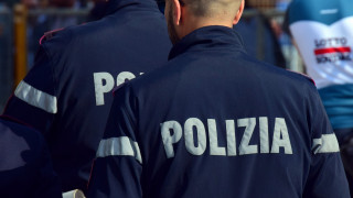 Τέσσερις τραυματίες σε κατάσταση ομηρίας στην Ιταλία