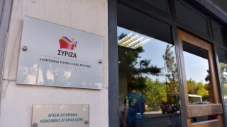 ΣΥΡΙΖΑ: Η σιωπή Μητσοτάκη για τις ακροδεξιές κινητοποιήσεις στα σχολεία δείχνει τη στήριξή του