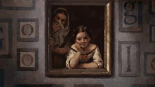 Μπαρτολομέ Εστέμπαν Μουρίγιο: Ποιος είναι ο ζωγράφος που τιμάται από το Google Doodle