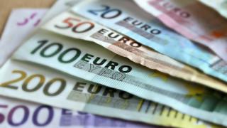 ΟΠΕΚΑ: Την Παρασκευή πληρώνονται τα προνοιακά επιδόματα
