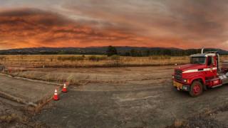 Καλιφόρνια: Τουλάχιστον 88 νεκροί από τη φονικότερη πυρκαγιά στην ιστορία της Πολιτείας