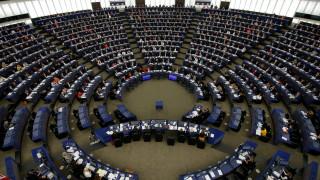 Υπέρ της έναρξης των ενταξιακών διαπραγματεύσεων πΓΔΜ - Αλβανίας το Ευρωκοινοβούλιο