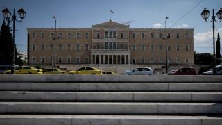 Στην 52η θέση παγκοσμίως η Ελλάδα σε βιοτικό επίπεδο