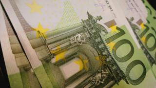 ΟΠΕΚΑ: Σήμερα πληρώνονται τα προνοιακά επιδόματα