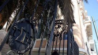 ΓΣΕΕ: Παναττική στάση εργασίας στις 3 Δεκεμβρίου