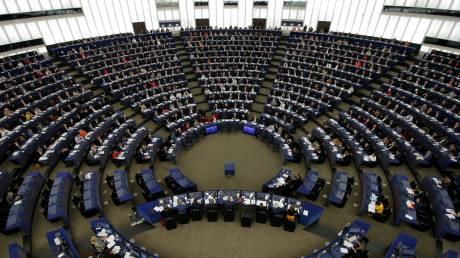 Νέοι κανόνες για τους συνοριακούς ελέγχους εντός της ζώνης Σέγκεν