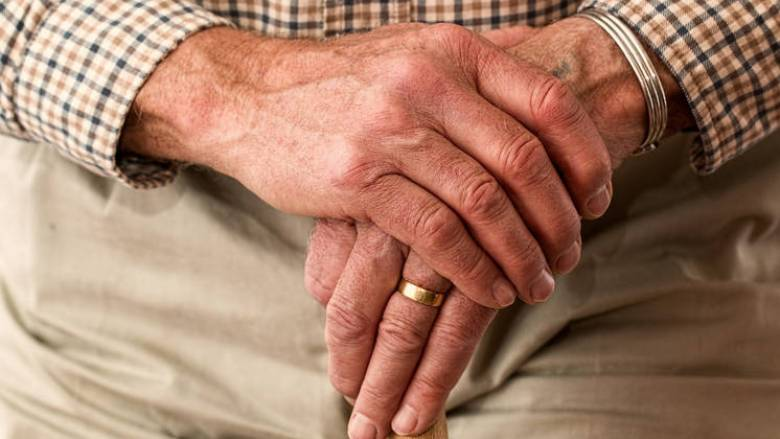 Αναδρομικά συνταξιούχων - efka.gov.gr: Πώς να υποβάλετε αίτηση