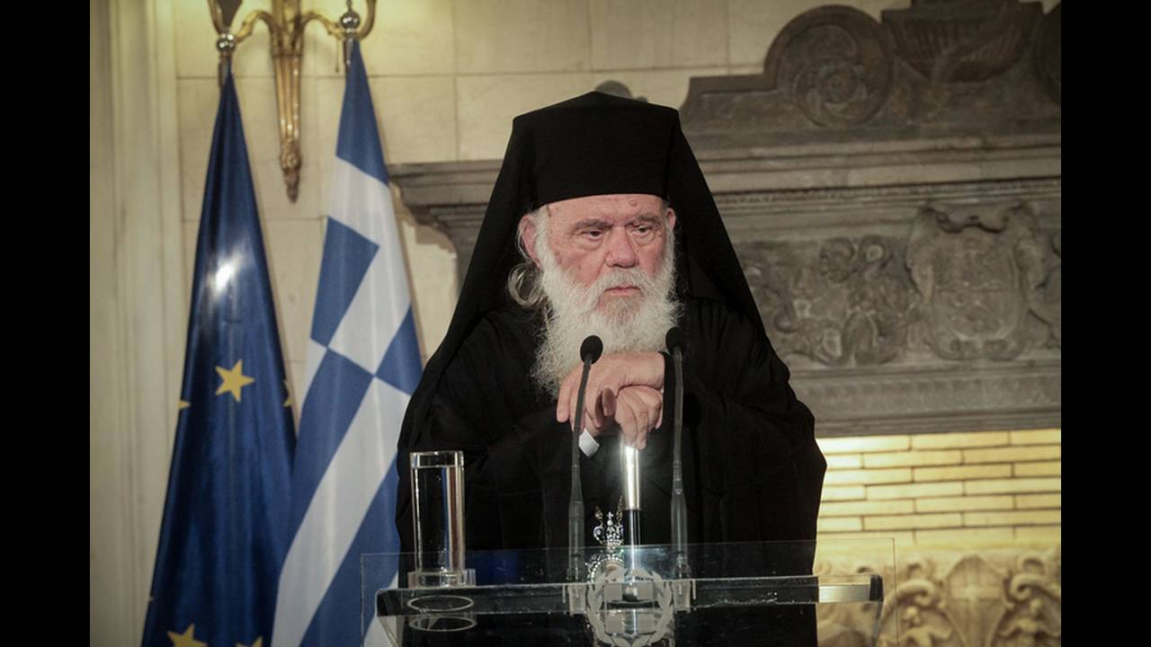 https://cdn.cnngreece.gr/media/news/2018/11/29/156462/photos/snapshot/4610667.jpg