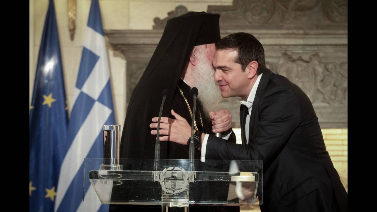 https://cdn.cnngreece.gr/media/news/2018/11/29/156462/photos/snapshot/4610670.jpg