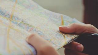 DiscoverEU: 12.000 νέοι θα πάρουν δωρεάν εισιτήρια μέσων μεταφοράς για ταξίδια στην Ευρώπη