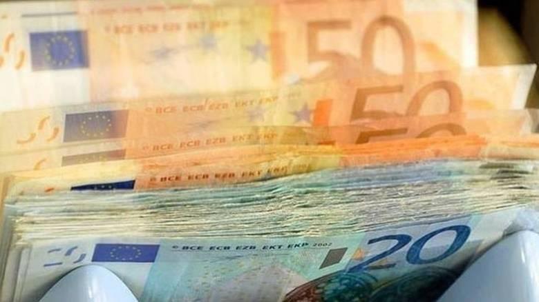 Κατά 1,4 δισ. ευρώ αυξήθηκαν το Σεπτέμβριο τα «φέσια» προς το Δημόσιο