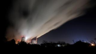 Η κλιματική αλλαγή είναι εδώ: Οι Ευρωπαίοι τα μεγαλύτερα θύματά της