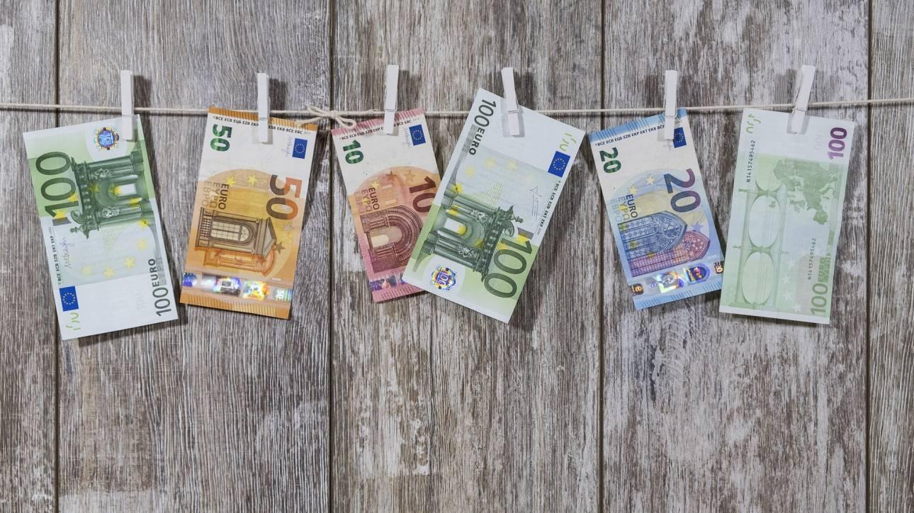 Αποδίδει το κυνήγι του «μαύρου» χρήματος από ΑΑΔΕ και Αρχή για το Ξέπλυμα