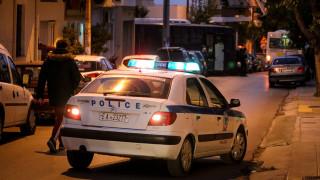 Ξετυλίγεται το κουβάρι της δολοφονίας του 63χρονου στην Κέρκυρα