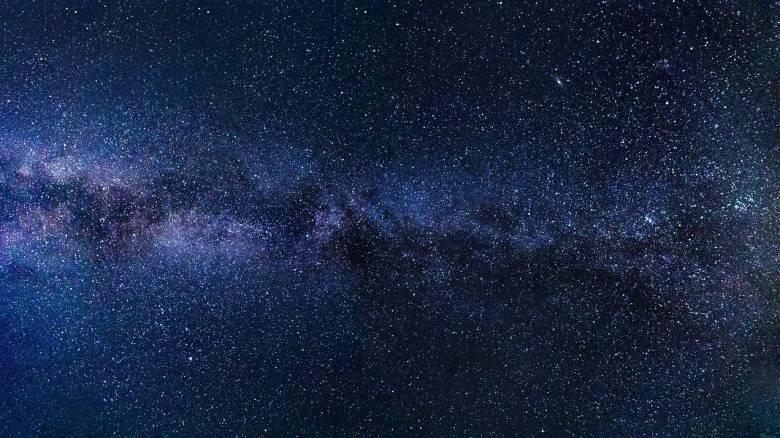 Επιστήμονες μέτρησαν το φως όλων των άστρων!