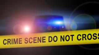 Νιού Τζέρσεϊ: Σοκαριστικές αποκαλύψεις για τη δολοφονία της ομογενούς και της οικογένειάς της