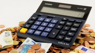 Συντάξεις: Τα νέα ποσά σε Δημόσιο και ΙΚΑ - Δείτε πόσα χρήματα θα πάρετε