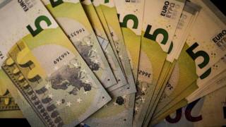 Έκτακτο επίδομα 400 ευρώ σε χιλιάδες ανέργους: Δείτε αν το δικαιούστε