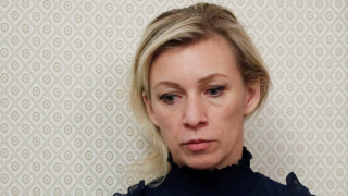 Ρωσία: Εσωτερικά ζητήματα και όχι η Ουκρανία ο λόγος της ακύρωσης της συνάντησης Τραμπ - Πούτιν