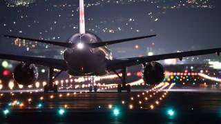 Η τρομακτική αλήθεια που δεν γνωρίζατε για τις νυχτερινές πτήσεις