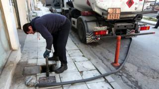Επίδομα θέρμανσης: Οι δικαιούχοι και τα ποσά