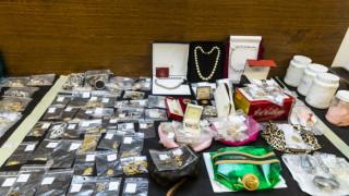 Κύκλωμα λαθρεμπορίας χρυσού: Τι προβλέπει ο νόμος για τους εξαπατηθέντες