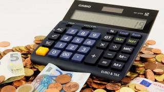 Τέλη κυκλοφορίας, φόρος εισοδήματος και ΕΝΦΙΑ: Πόσα πρέπει να πληρώσετε ως το τέλος του '18
