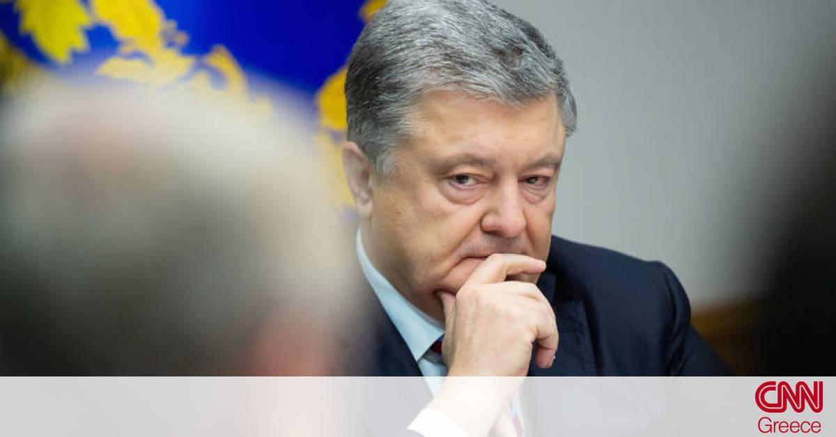 Ουκρανία ραντεβού υπηρεσίες