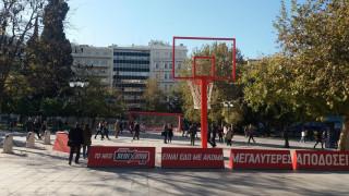 Μεγαλύτερες αποδόσεις…μεγαλύτερα καλάθια και γκολ με το νέο Pamestoixima.gr
