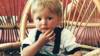 Ανατροπή στην υπόθεση εξαφάνισης του μικρού Μπεν: «Είναι ακόμα ζωντανός;»
