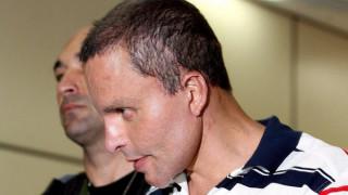 Face… Off! Ο προμηθευτής κοκαΐνης του «Ελ Τσάπο» που άλλαξε πρόσωπο για να μην συλληφθεί
