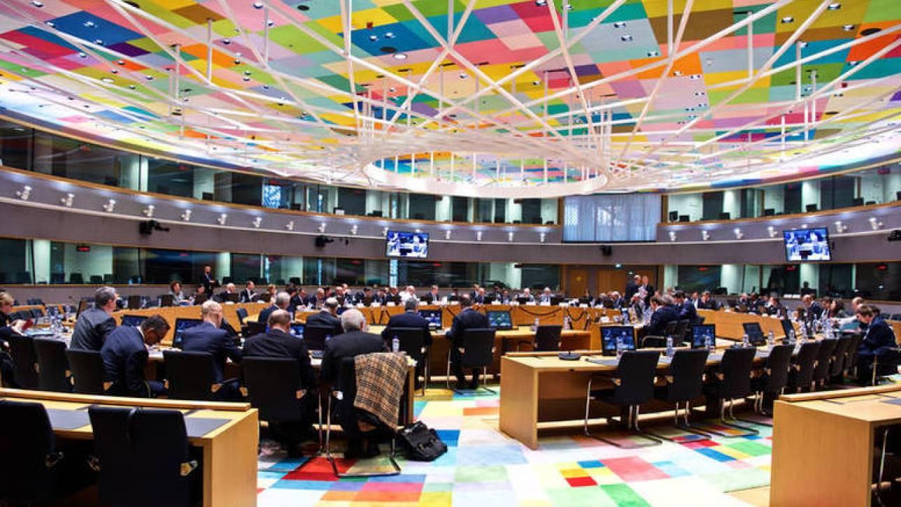 Ανώτατος αξιωματούχος της ΕΕ στην DW: Οριστική η μη περικοπή των συντάξεων