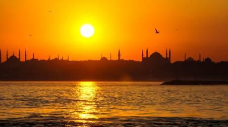 Τουρκία: Εφιαλτική πρόβλεψη για φονικό σεισμό – μαμούθ που θα «ισοπεδώσει» την Πόλη