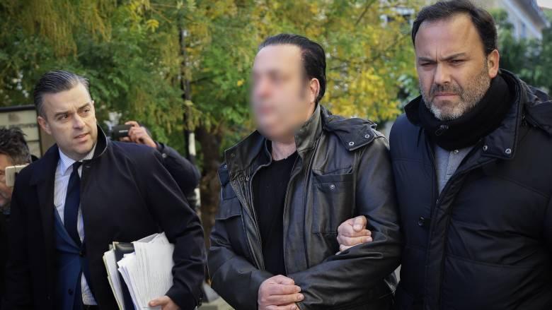 Τι υποστηρίζει ο Ριχάρδος για την εμπλοκή του στο κύκλωμα λαθρεμπορίας χρυσού