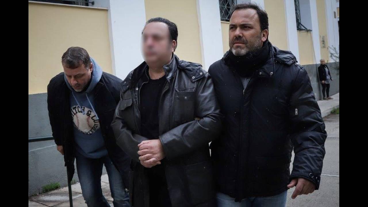 https://cdn.cnngreece.gr/media/news/2018/11/30/156634/photos/snapshot/4637830.jpg