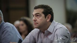 Συνεδριάζει η K.Ε. με «φόντο» ευρωεκλογές και υποψηφιότητα του ΣΥΡΙΖΑ στον δήμο Αθήνας
