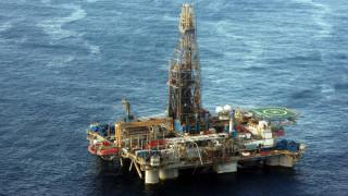 Αντιπρόεδρος ExxonMobil: Οι τουρκικές απειλές δεν μας απομακρύνουν από τον στόχο μας
