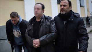Κύκλωμα χρυσού: Κατ'αντιπαράσταση εξέταση με τον συγκατηγορούμενό του ζητά ο Ριχάρδος