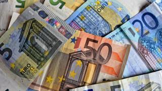 Έκτακτο επίδομα 400 ευρώ σε χιλιάδες ανέργους: Αυτοί είναι οι δικαιούχοι